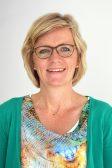 Gerline Barneveld-Schrooten